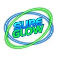 Sure Glow voucher codes