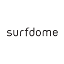 Surfdome voucher codes