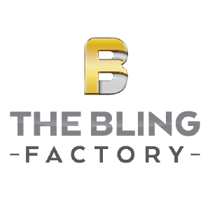 The Bling Factory voucher codes