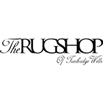 The Rug Shop voucher codes