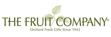 The Fruit Company voucher codes