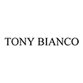 Tony Bianco voucher codes