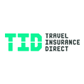 Travel Insurance Direct voucher codes