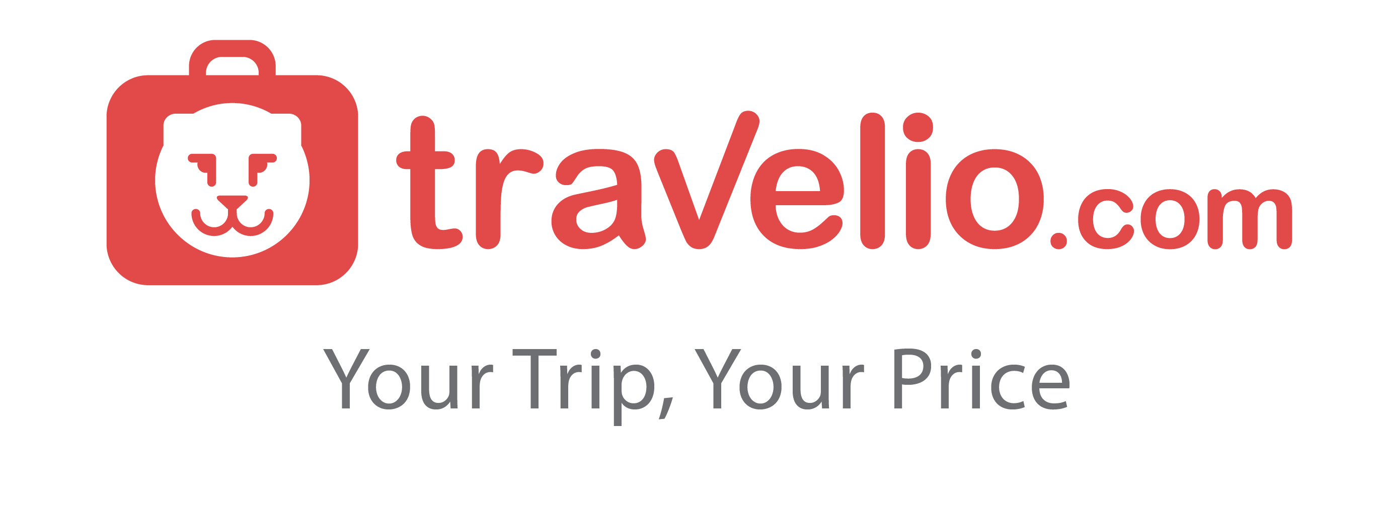 Travelio voucher codes