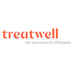 Treatwell voucher codes