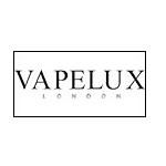 Vape Lux voucher codes