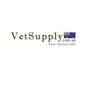 Vet Supply voucher codes