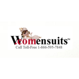 Womensuits voucher codes