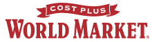 World Market voucher codes