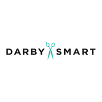 Darby Smart voucher codes