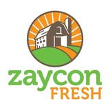 Zaycon Fresh voucher codes