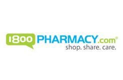 1-800-Pharmacy