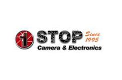 1 Stop Camera