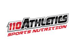 110 Athletics