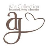 AJ's Collection