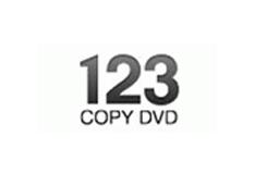 123copydvd