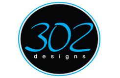 302 Designs
