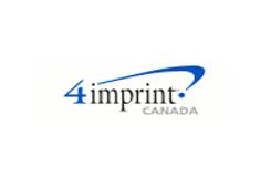 4 Imprint CA