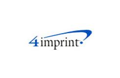 4 Imprint