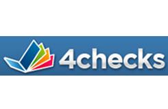 4Checks