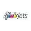 4 InkJets
