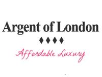 Argent of London