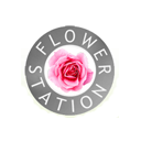 Flower Station voucher codes