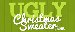 Ugly Christmas Sweater voucher codes