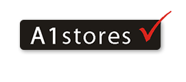 A1 Stores