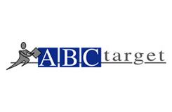 ABC Target