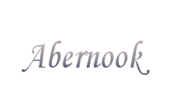 Abernook