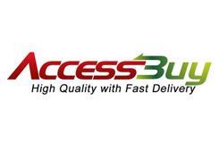 AccessBuy