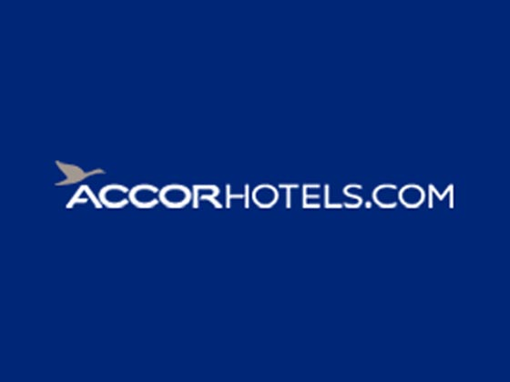 AccroHotels