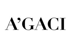Agaci Store