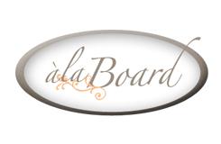 Ala Board