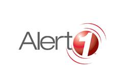 Alert1 Medical Alert Systems