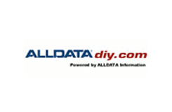All Data DIY