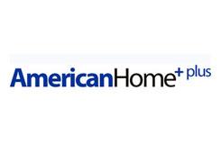 American Home Plus