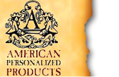 American Personalized Products