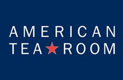 American Tea Room
