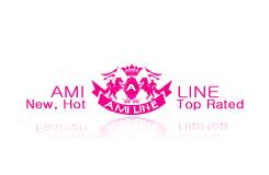 Amiline
