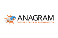 Anagram Technologies