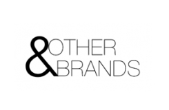 Andotherbrands