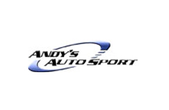 Andy`s Auto Sport