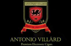 Antonio Villard