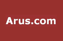 ARUS Marketing