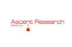 ASCENT RESEARCH GROUP
