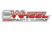 2 Wheel Parts Supply
