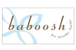 Baboosh Baby
