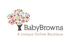 Baby Browns